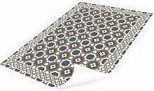Fußmatte Northpoint ScanMod Design
