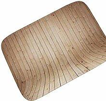Fußmatte Personalisiert Fußmatte Fußmatten