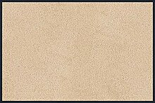 Fußmatte Sahara 50x75 cm