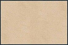 Fußmatte Sahara 60x90 cm