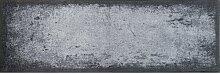 Fußmatte Shades of Grey Pembroke Williston Forge