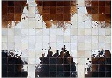 Fußmatten Teppich teppich quadratisch teppich