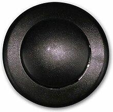 Fußschalter Fußtretschalter schwarz, Schalter