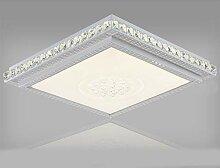 FuweiEncore Deckenleuchte Das Wohnzimmer LED