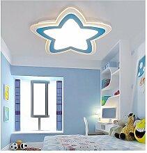 FuweiEncore Deckenleuchte Kinderzimmer? LED?