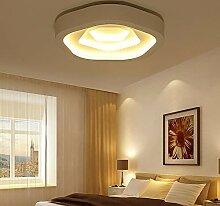 FuweiEncore Schlafzimmer Wohnzimmer Lampe LED