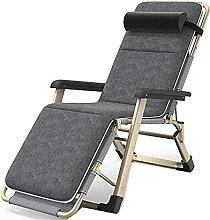 FVGBHN Sonnenliege, Outdoor-Stühle, für beide