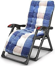 FVGBHN Sonnenliege Textilene Campingstuhl Freizeit