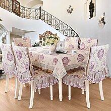 tischdecke rund 180 g nstig online kaufen lionshome. Black Bedroom Furniture Sets. Home Design Ideas