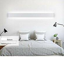 FXING & Bad Beleuchtung LED Aluminium Wandleuchte