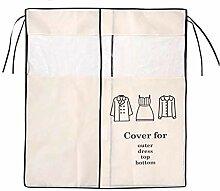 FYBlossom Abdeckhaube Kleidung Abdeckung Hülle