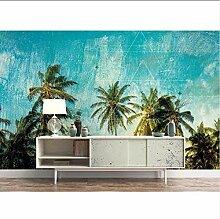 Fyyanm Moderne Tapete Für Wände Vintage