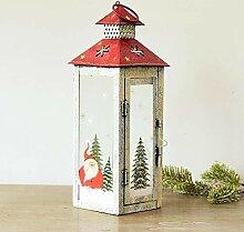 Christbaumschmuck Antik In Vielen Designs Online Kaufen Lionshome