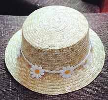 Fzwang Kinder Sonne Gap Sonnenschutz Strand Blumen