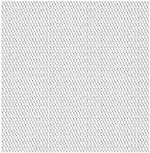 FZYHFA Drahtgeflecht Espansa Edelstahl 50 x 50 x