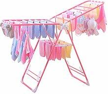 G Drying racks wäscheständer Wäscheständer,