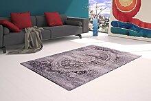 G & G Flora Carpets Berlin Kofferraumwanne,