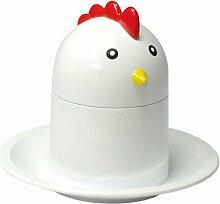 G S D Haushaltsgeräte 01050 Eierköpfer Im