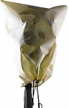 G-wukeer Pflanzenschutz Baum Strauch Schutzbeutel