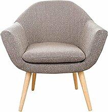 G-Y Faules Sofa, Nordic Kleine Einfache Moderne