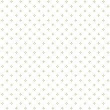 G12246–Rezepte aus Küchenzeile Tapete Grün Galerie