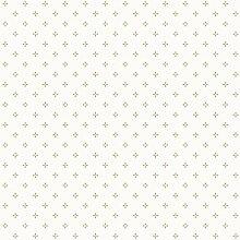 g12248–Küche Rezepte klein Motiv beige Galerie Tapete