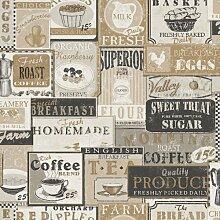 g12298–Küche Rezepte für Tee und Kaffee