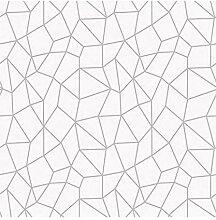 g67699–Special FX Geknackt Ice Weiß Grau