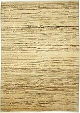 Gabbeh Rizbaft Teppich Orientalischer Teppich