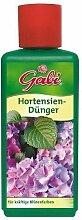 GABI - Hortensiendünger - 250 ml