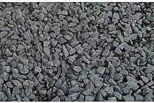 GABIONA Granodiorit Natursteine Bruch I Gabionen