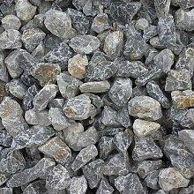 GABIONA Kalkstein Natursteine Bruch I Gabionen