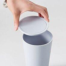 Gaddrt Mülleimer Küche Mülltrennung