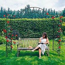 Gärtner Pötschke Gartenlaube Chateau de Versailles
