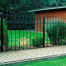 Gärtner Pötschke GartenZaun-Element Wiltshire