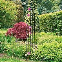 Gärtner Pötschke Rank-Obelisk Bristol