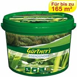Gärtners  Eisendünger für Rasen gegen Moos