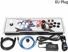 gaeruite 1388 HD Arcade-Spiele, Retro Pandora Box