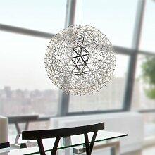 GaGa Lamp Design LED MONGKOK Kugel-Deckenleuchte