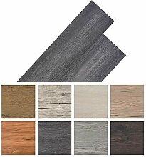 Galapara PVC Vinyl-Bodenbelag Holzoptik