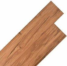 Galapara Vinyl-PVC Laminat Dielen, Bodenbelag