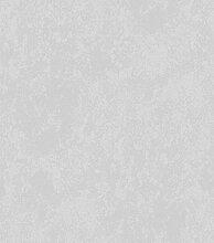 Galatea 3386 Transparentpapier hellblau