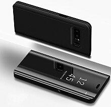 Galaxy S7 Hülle,JAWSEU Handyhülle Samsung Galaxy