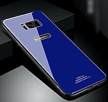 Galaxy S8 Hülle,Galaxy S8 Handyhülle,Galaxy S8