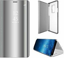 Galaxy S9 Plus Hülle, Samsung Galaxy S9 Plus