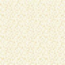 Galerie g67414natur FX Tapete Rolle, beige