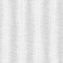 Galerie g67428natur FX Tapete Rolle, weiß