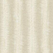 Galerie g67430natur FX Tapete Rolle, beige