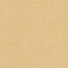 Galerie g67432natur FX Tapete Rolle, gold