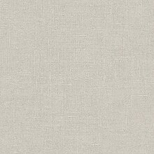 Galerie g67434natur FX Tapete Rolle, beige